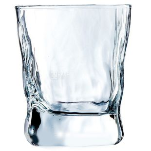 Набор стаканов, Luminarc Айси, низких, 300 мл, 3 шт.