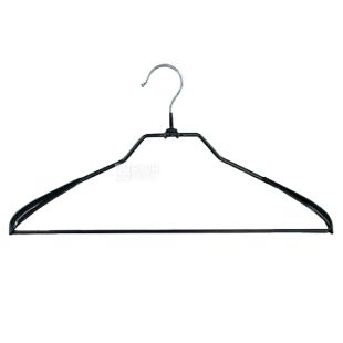 Viland, metal coat hanger for costumes, 43.5x23x3.35 cm