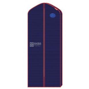 Viland cover for clothes 150x60x10 cm