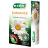 Belin Chamomile, Packed tea, 24 pack