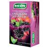 Belin, Owocow liesnych, 20 пак., Чай Бєлін, Лісові ягоди, фруктовий
