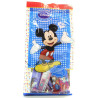 Lyubimov Kids Disney, Milk Chocolate with Milk Filling, 150 g