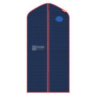 Viland чохол для одягу 150х60 см