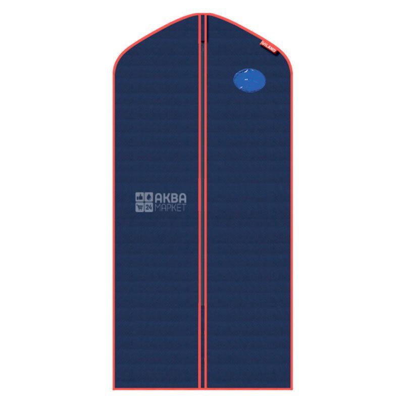 Viland чехол для одежды 150х60 см