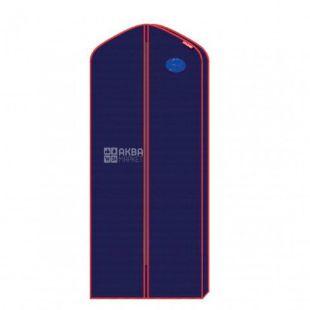 Виланд чехол для одежды, 100*60 см