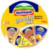 Hochland Сыр Плавлений 140 Г