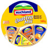 Hochland Сыр Плавленый 140 Г