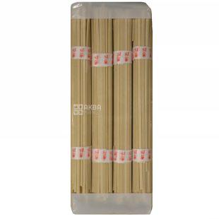 Wheat noodles, JS Udon, 300 g