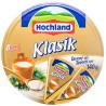 Hochland - Сир плавленный Сливочный 150 г