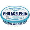 Philadelphia Light, Крем-сир, Легкий, 175 г