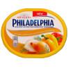Philadelphia, Крем-сир, Лук і перець, 175 г