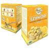 Sweet Cubes, Цукор колотий кусковий Лимон, 250 г