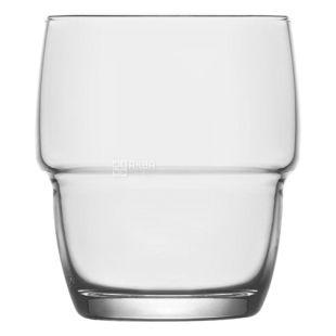 Набір склянок Галата для напоїв, 285 мл, 6 шт.