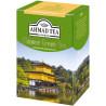 Ahmad Tea, Китайський зелений чай, 200 г