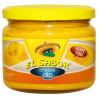 El Sabor, Соус сирний, 300 мл