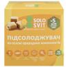 Sweetener, 50 pcs, TM SoloSvit