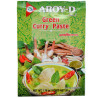 Green Curry Paste, 50 g, TM Aroy-D