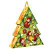 Roshen Новогодняя елка, Новогодний набор конфет, 451 г