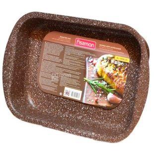 Fissman, Baking pan, 25x18x6 cm