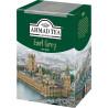 Ahmad Tea Earl Grey, Чорний чай, листовий, 200 г