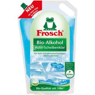 Frosch, Winter Glass Washer, Auto-Scheibenklar -30 ° C, 1.8 L