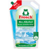 Frosch, Омивач скла зимовий Bio-Alkohol Auto-Scheibenklar -30°С, 1,8 л