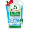 Frosch, Омыватель стекла зимний, Auto-Scheibenklar -30°С, 1,8 л