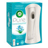 Air Wick Pure, Freshener, Spring mood, automatic, with balloon, 250 ml