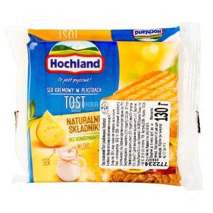 Hochland, Плавленый Сыр, 130 г