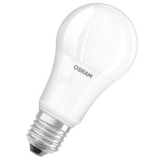 Osram, Лампа LS CL A150, 14W/827, 230V, 1521lm FR E27