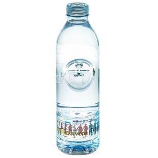 TM Fromin Baby, Still Water, 1 L