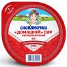 Слов'яночка, Сир домашній, 9%, 280 г