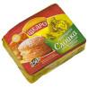 Щедро маргарин-слойка для домашней выпечки, 80%, 250г