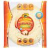 Лепёшки кукурузные, Taco, 20 шт, ТМ El Sabor