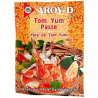 Tom yam paste, 50 g, TM Aroy-D