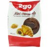 Mini croissants with chocolate filling, 180 g, TM 2go