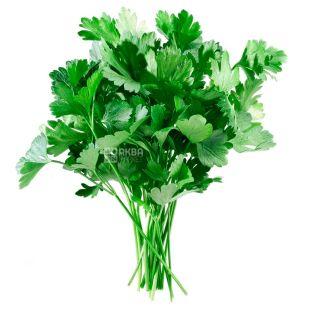 Fresh parsley, 100 g