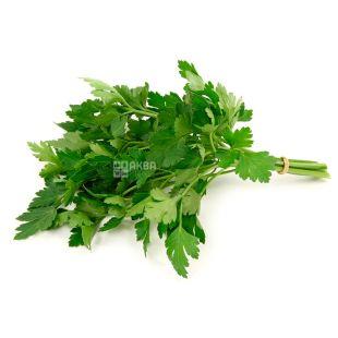 Fresh parsley, 250 g