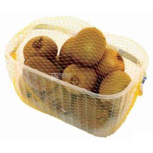 Kiwi basket 18 * 20 cm