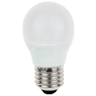 Osram LS CL P60, Лампа светодиодная, E27 6,5 W 550 Lm