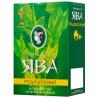 Princess Java, Traditional Green Tea, 85 g