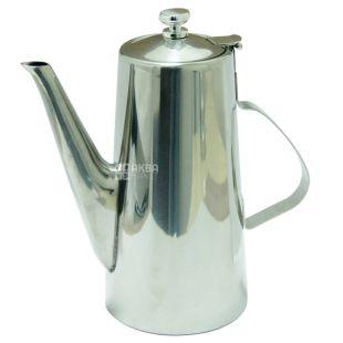 Olens Компани Чайник металлический, 2 л