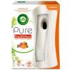 Airwick Pure, Апельсин и Грейпфрут, 250 мл, Автоматический освежитель воздуха