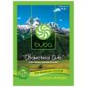 Buba, Svan salt, 40 g