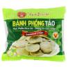 Крекеры-чипсы рисовые с морскими водорослями, 200 г, ТМ Бич Чи