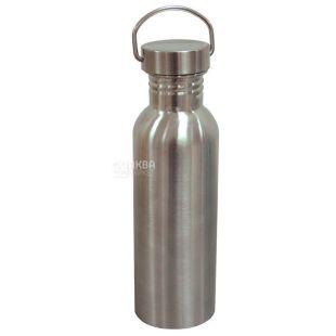 Пляшка для води Похід, 700 мл, ТМ Olens