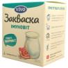 Vivo Закваска бактеріальна Імуновіт, 0,5 г х 4 шт.