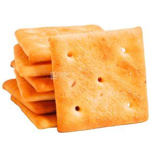 Yarych, крекер с луком, 3,5 кг, к/у