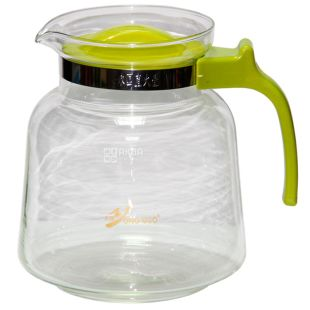 Teapot Gigant, 2.8 l, TM Olens