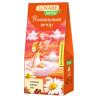 Lovare Chamomile evening, Flower tea packaged, 20 pyramids